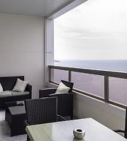 appartement moby dick benidorm